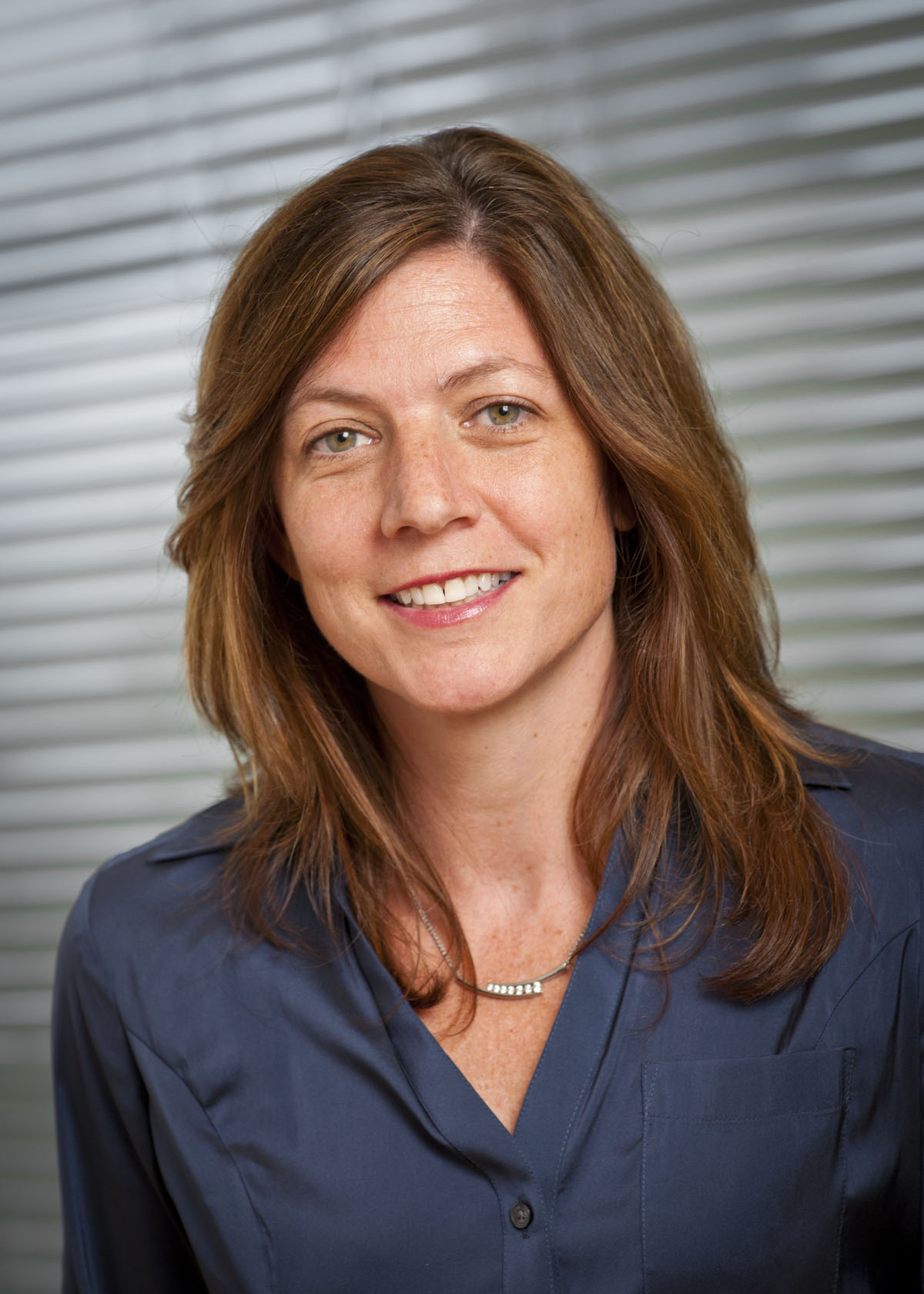 5. Stacy Coen-Genzyme